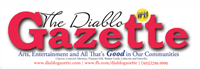 Diablo Gazette