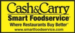Cash&Carry Smart Foodservice
