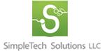 Simple Tech Solutions LLC
