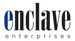 Enclave Enterprises