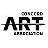 Concord Art Association