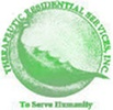 Therapeutic Residential Care Services Inc.
