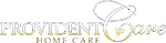 Provident Care Home Care