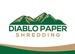 Diablo Paper Shredding, LLC