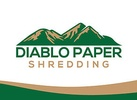 Diablo Paper Shredding, LLC