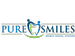Pure Smiles Mobile Dental Hygiene