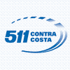 511 Contra Costa