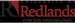 University of Redlands Online
