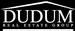 Ron Melvin - Dudum Real Estate Group