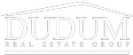 Ron Melvin - Dudum Real Estate Group