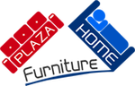 Plaza Home Furniture