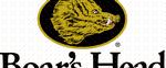 SF Bay Area Provisions - Boar's Head Distributors