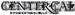 Concord CenterCal, LLC - The Veranda