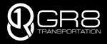 GR8TRANSPORTATION