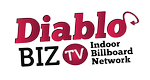 Diablo Biz TV