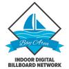 BAYAREA INDOOR DIGITAL BILLBOARD NETWORK