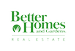 Better Homes and Gardens Real Estate - Pamela Jensen