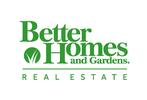 Better Homes and Gardens Real Estate - Pamela Jensen