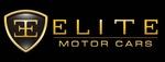 Elite Motor Cars