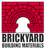 Brick Yard Building Materials