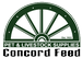 Concord Feed & Pet Supplies