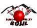 Diablo Valley Bowl