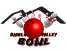 Diablo Valley Bowl