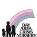 Bay Area Crisis Nursery