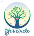 Life's Circle LLC
