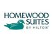 Homewood Suites Hilton Pleasant Hill Concord