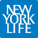 New York Life - Rainier Ramiro