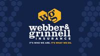 Webber & Grinnell Insurance
