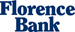 Florence Bank LPO