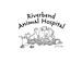 Riverbend Animal Hospital