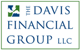 Davis Financial Group, LLC
