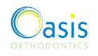 Oasis Orthodontics