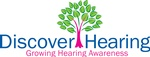 Discover Hearing Ltd.