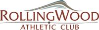 Rollingwood Athletic Club