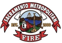 Sacramento Metro Fire District