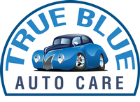 True Blue Auto Care