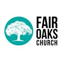 Fair Oaks Presbyterian Church