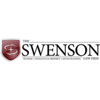 The Swenson Law Firm