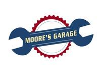 Moore's Garage
