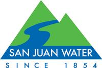 San Juan Water District