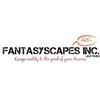 Fantasyscapes INC