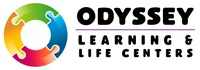 Odyssey Learning Center