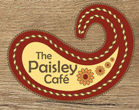 The Paisley Cafe