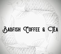 Badfish Coffee & Tea