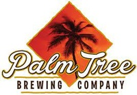 Palm Tree Brewing Company, LLC