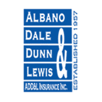 Albano Dale Dunn & Lewis Insurance